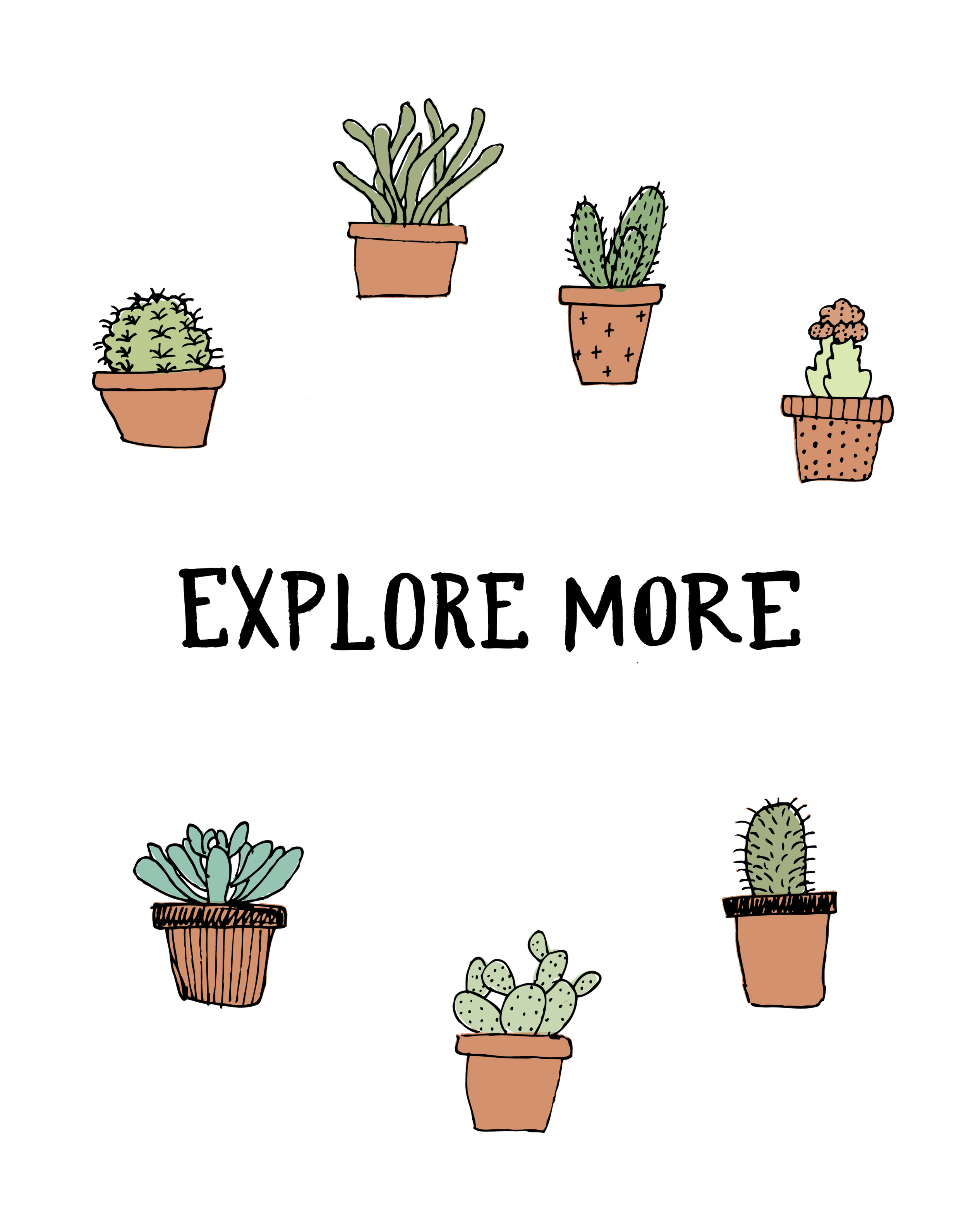 Explore More poster white.jpg