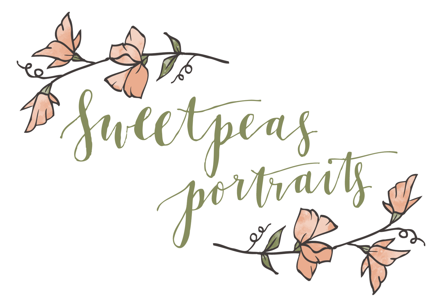 Sweetpeas Portraits logo_adjusted_color.png
