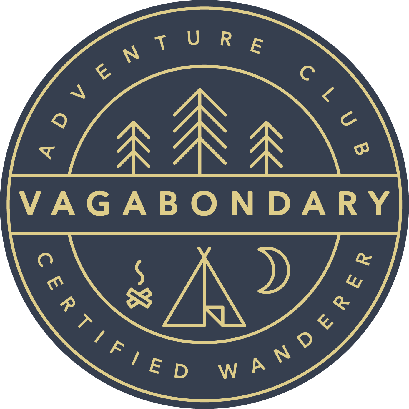 Vagabondary