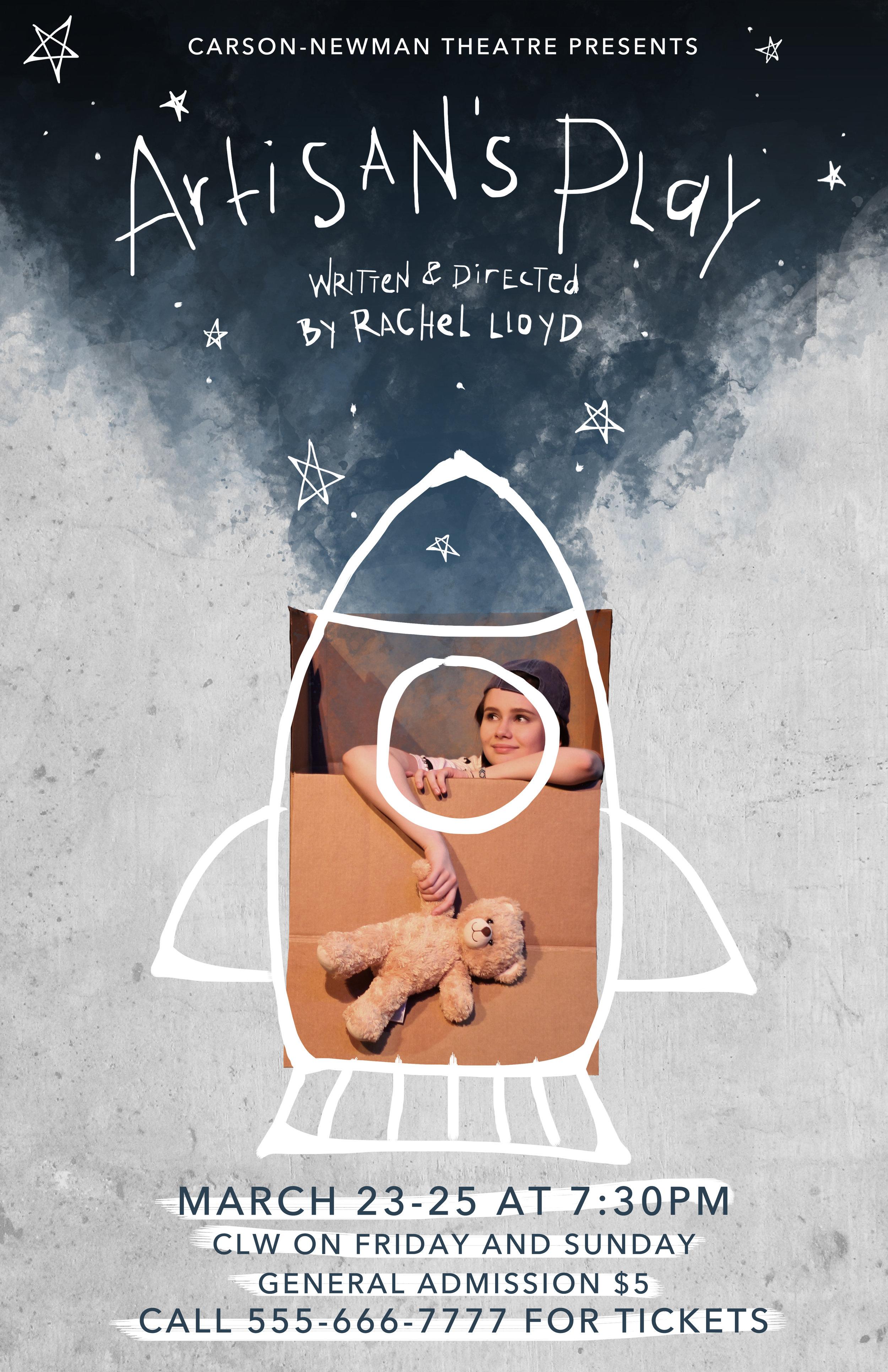 Artisans Play poster_1.jpg