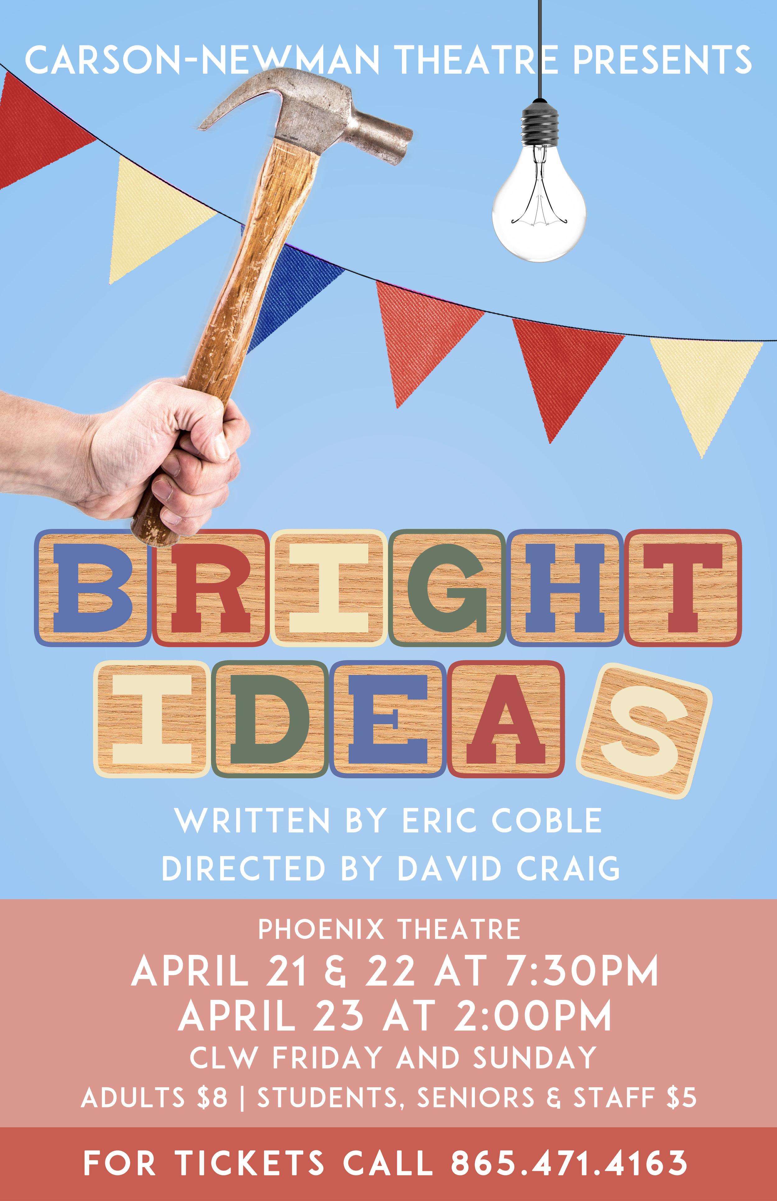 Bright Ideas poster_3.2.jpg