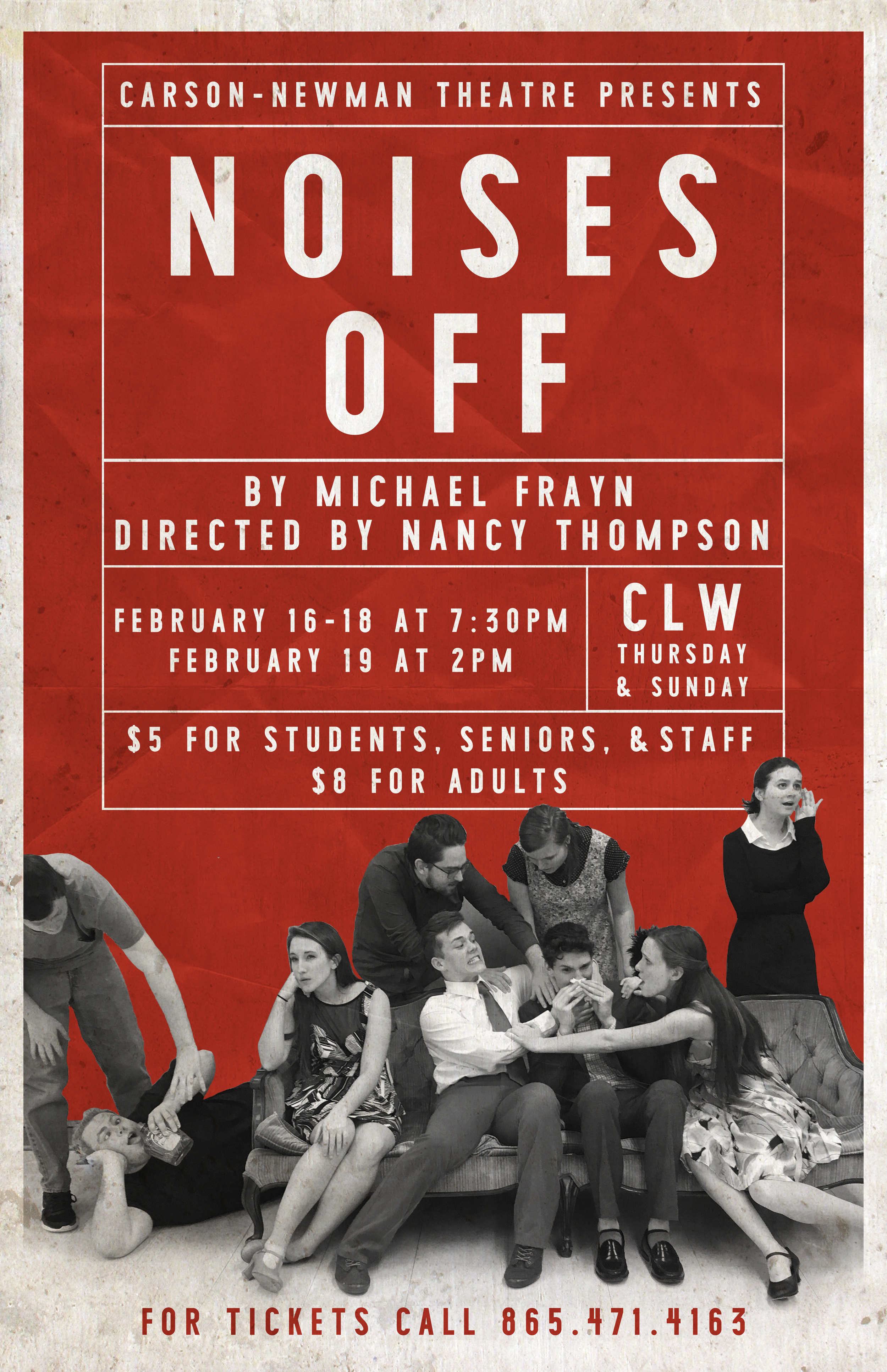 Noises Off poster_3.png