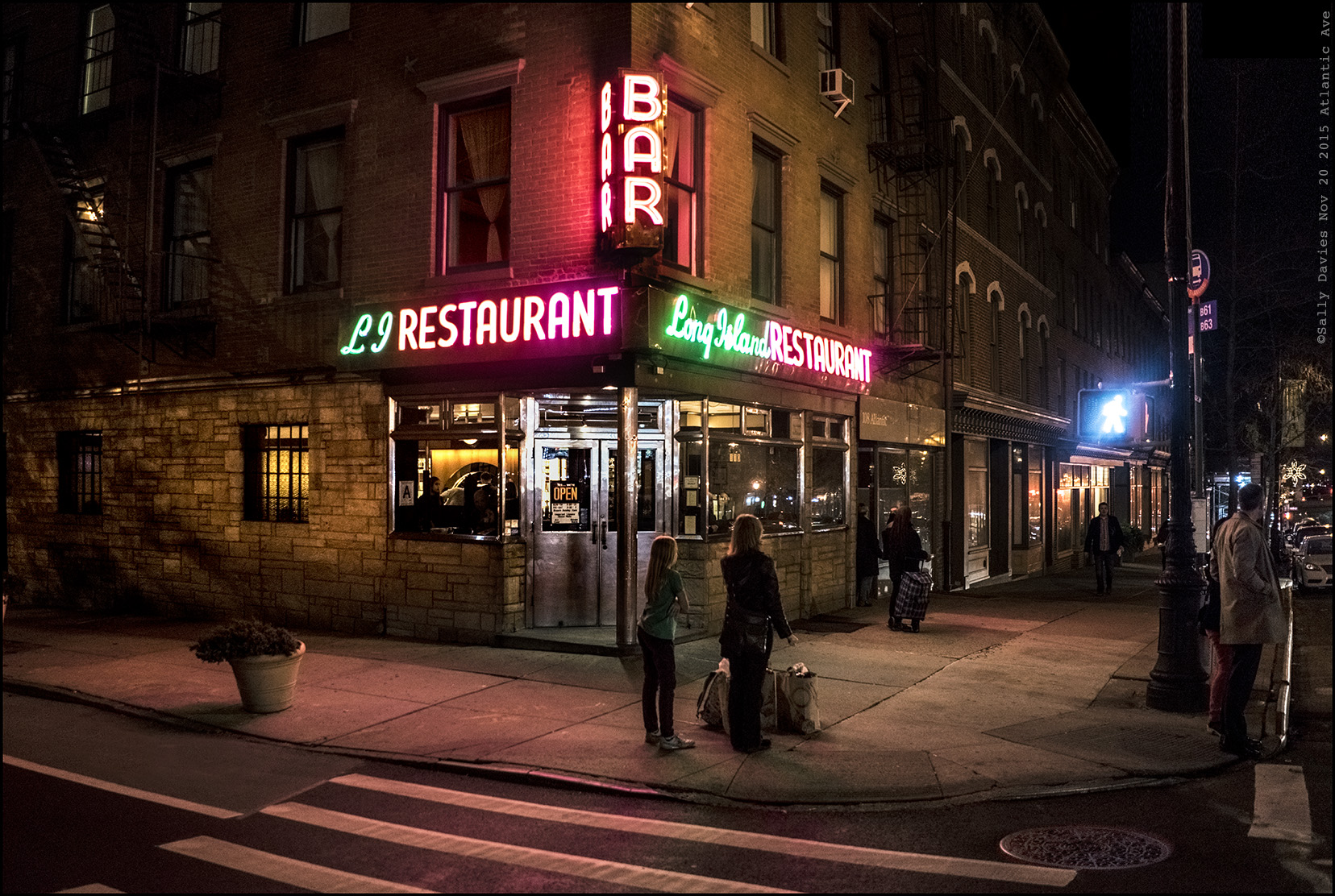Bar long island diner nov 20 2015 DSC02049.jpg