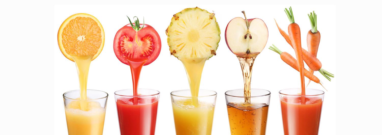 juicing-veggies.jpg.jpg