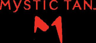 Mystic Tan San Antonio