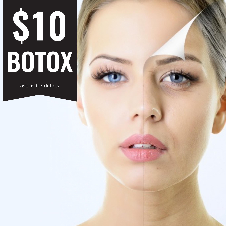 Anew_You_Black_Friday_Promos_2_Botox.jpg