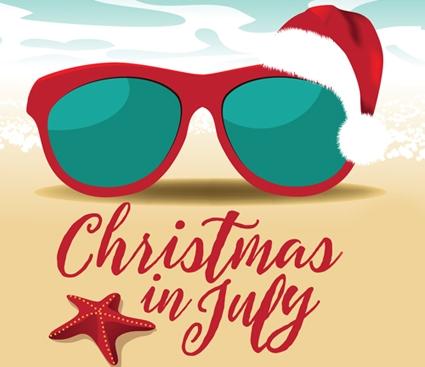 christmas-in-july-1.jpg
