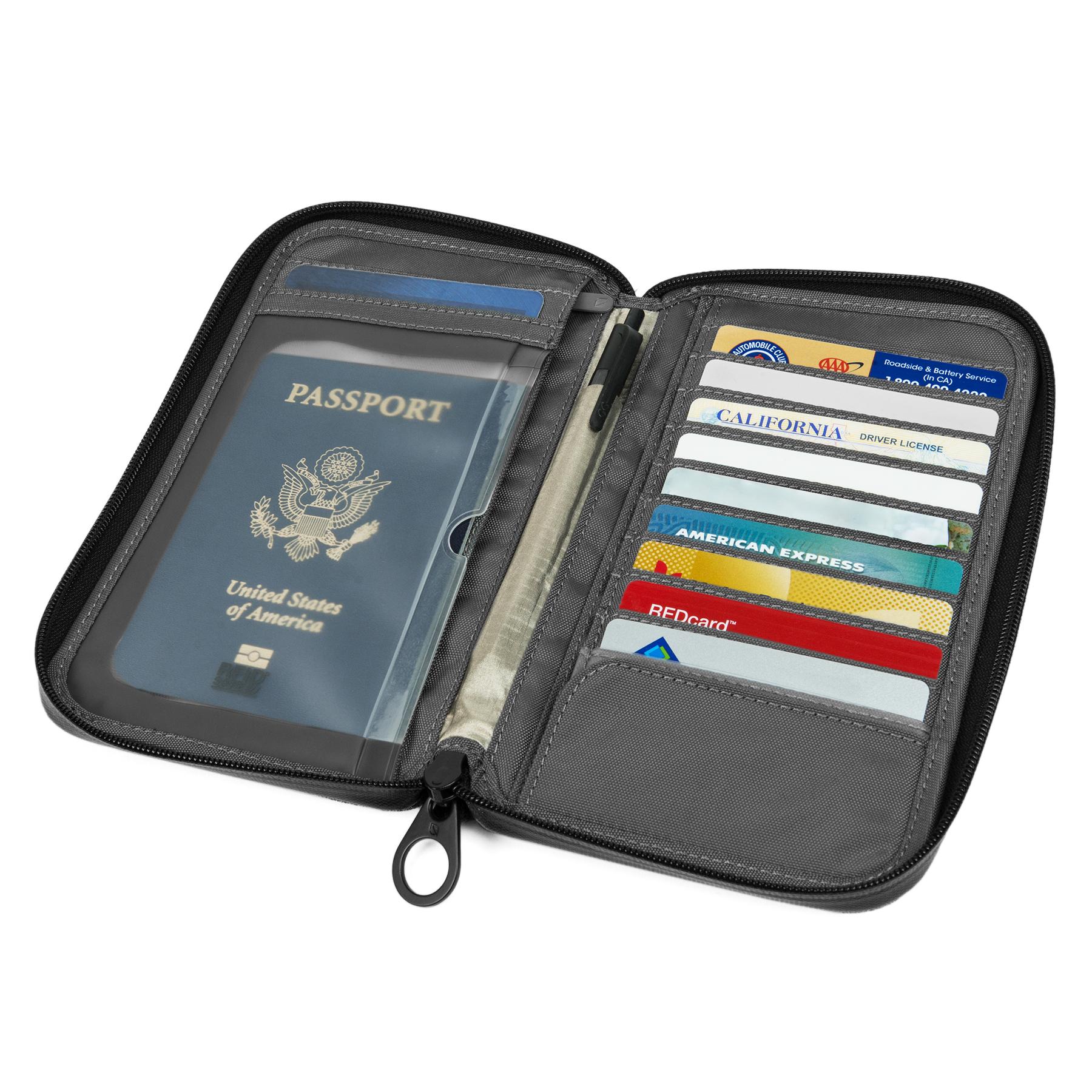 Passport Wallet_Open.jpg