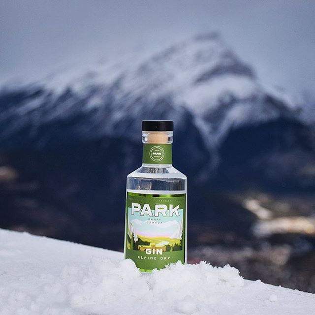 Want to know how Master Distiller Matthew Hendriks makes his gin and how it compares to other gins in Alberta? Join us for GINS OF ALBERTA - Spirit Seminar & Tasting - part of Banff's Big Taste on January 22nd, 2:30pm. >>> Buy tickets here: https://www.banffsbigtaste.com