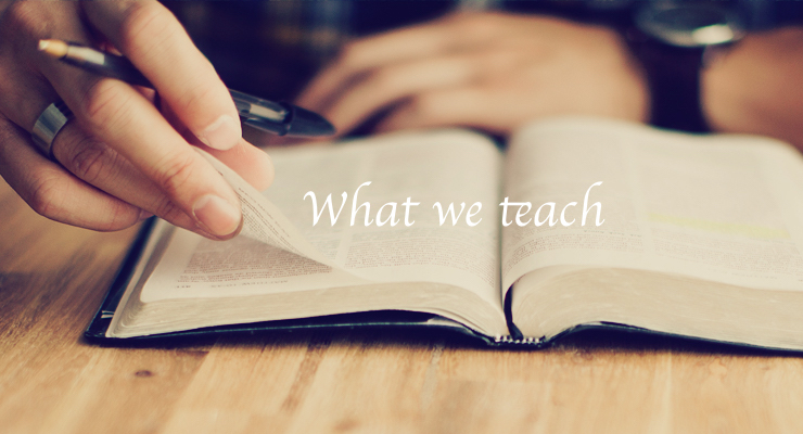 Bible-study-man-hand-promo.jpg