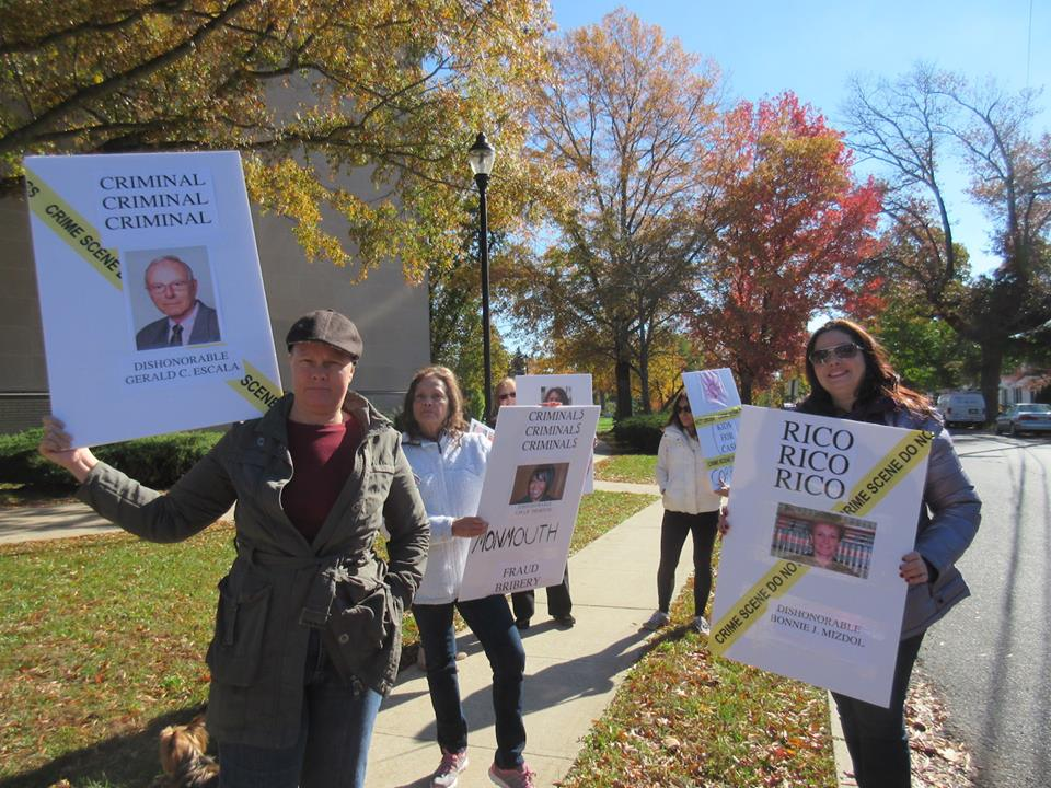Monmouth Protest 1.jpg