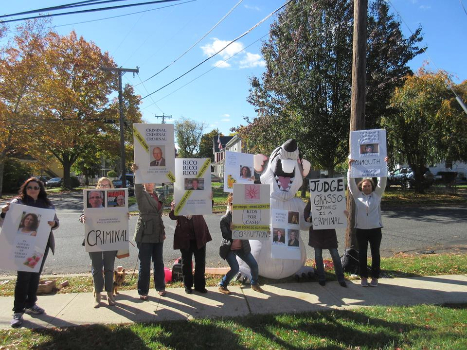 Monmouth Protest 4.jpg