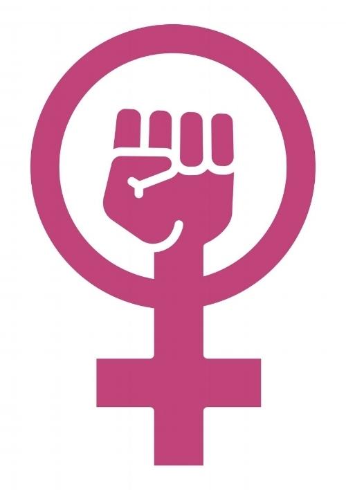 Resist Fist pink.jpg