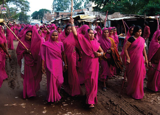 Pink Sari Gang.jpg