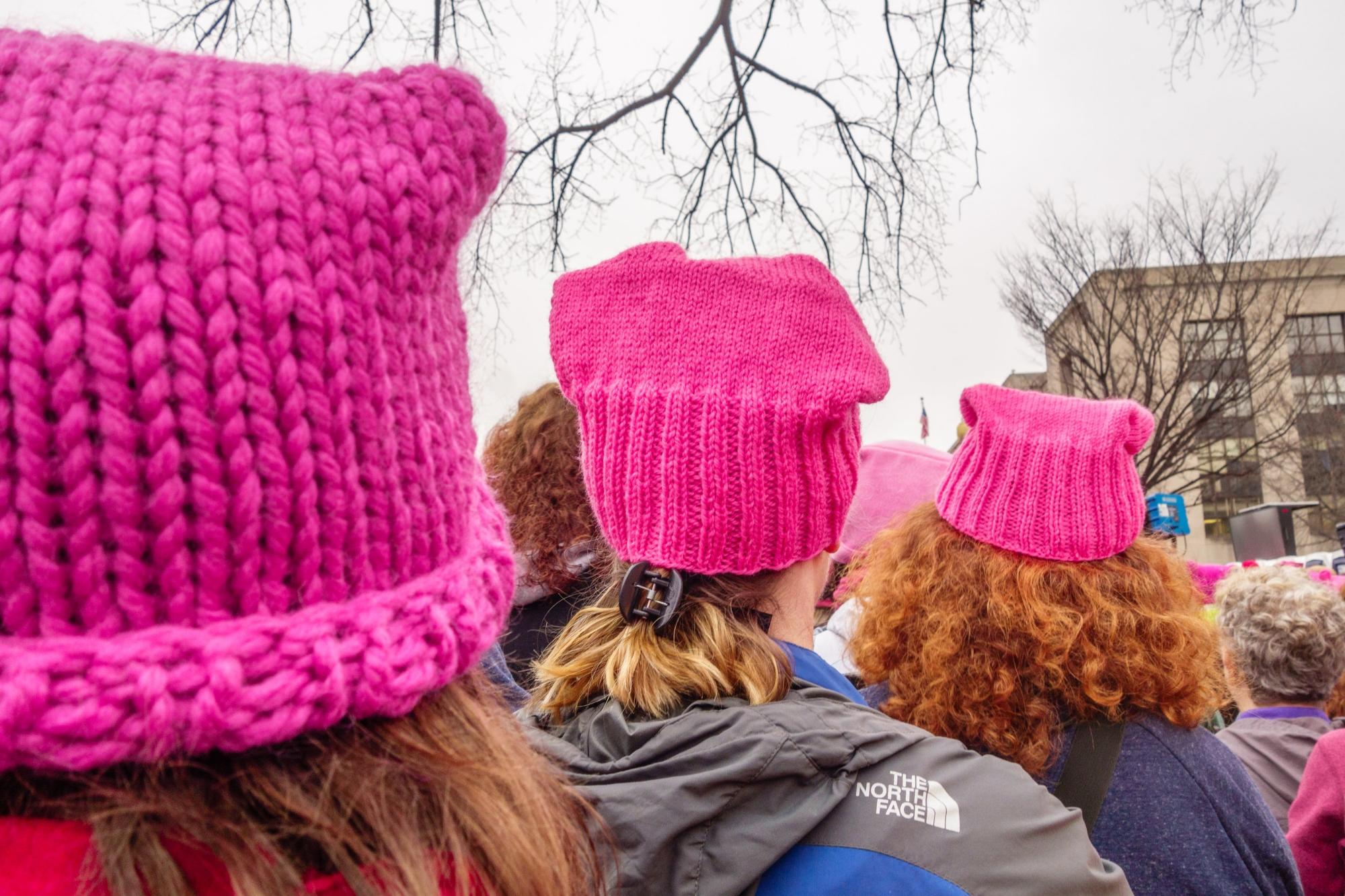 Pink pussy hats.jpg