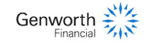 Genworth-Financial1.png