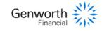 Genworth-Financial1.png