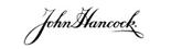 John-Hancock1.png