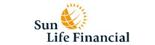 Sun-Life-Financial1.png