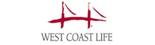 West-Coast-Life.png