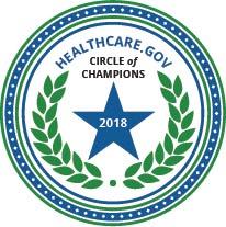 HC.gov_CircleofChampions2018_Badge.jpg