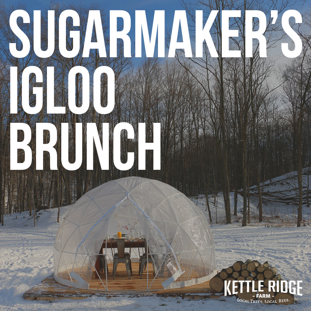 Sugarmaker's Igloo Brunch.png