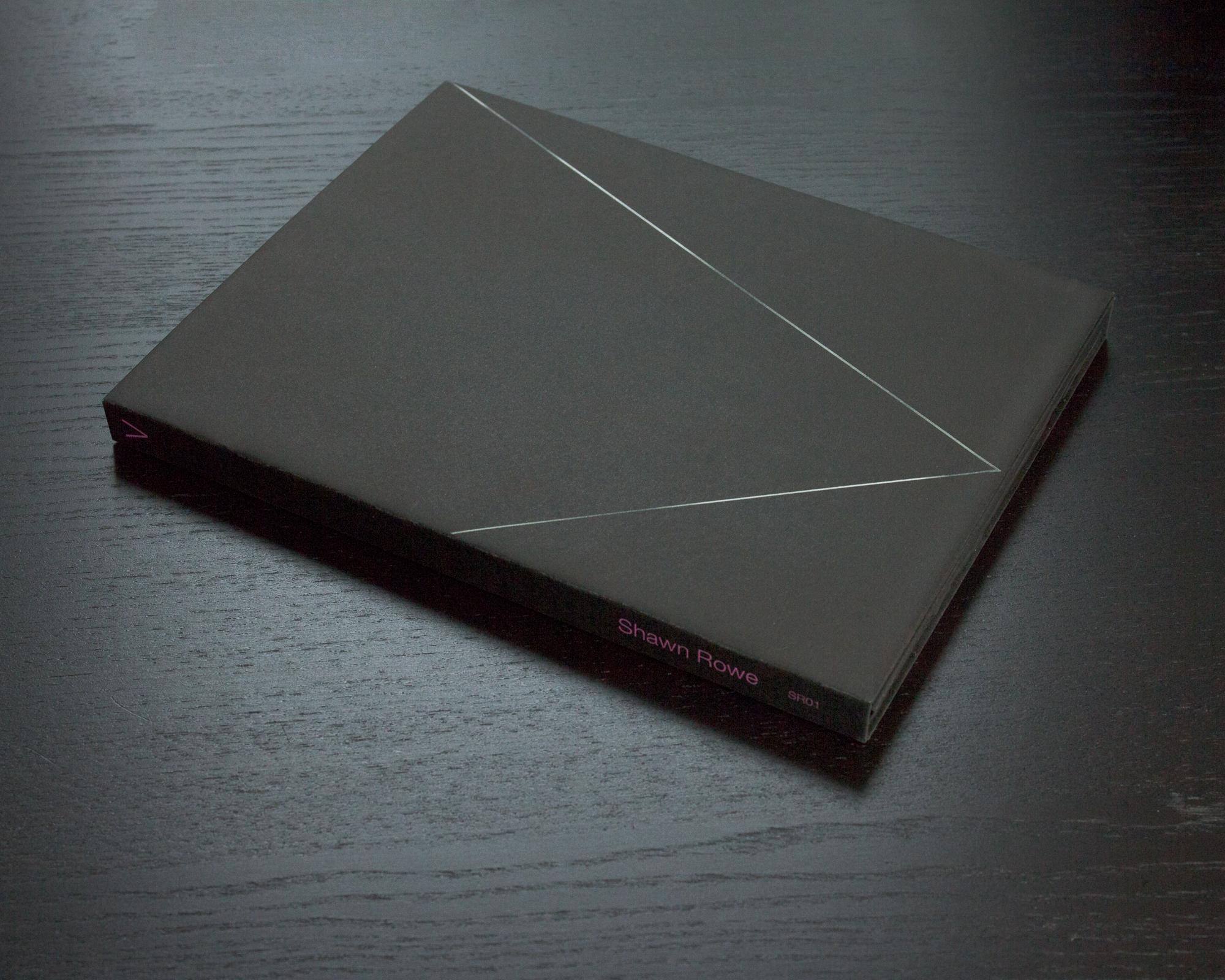 V_Book-1.jpg