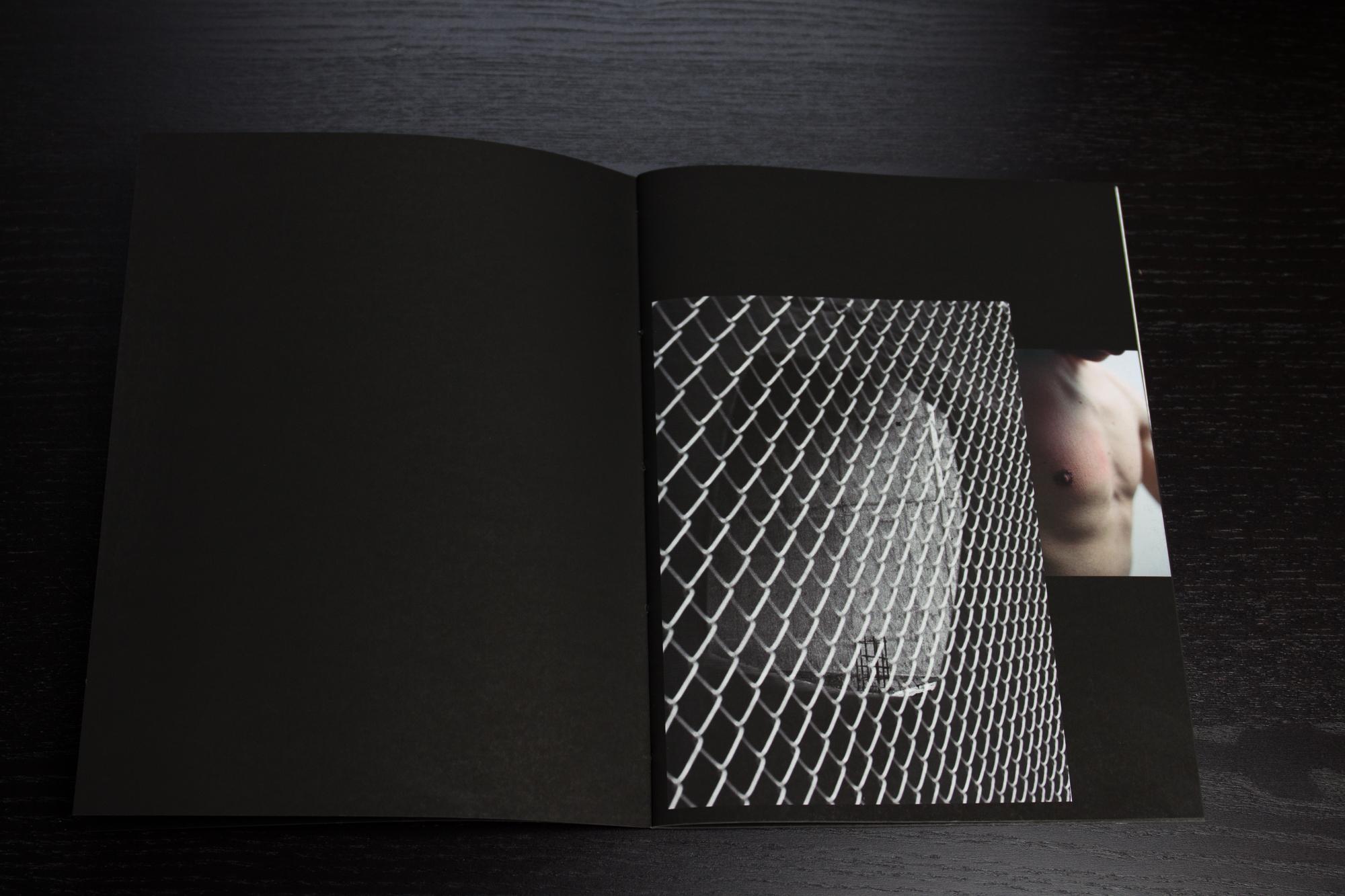 V_Book-10.jpg