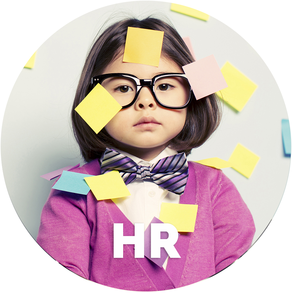 HR Kid Image Here