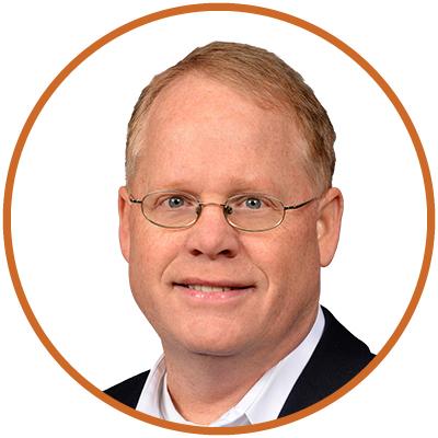 Steve Brownlow   Senior Consultant
