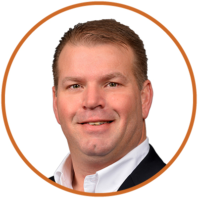 Dave Rickert   Manager of Group Insurance Services