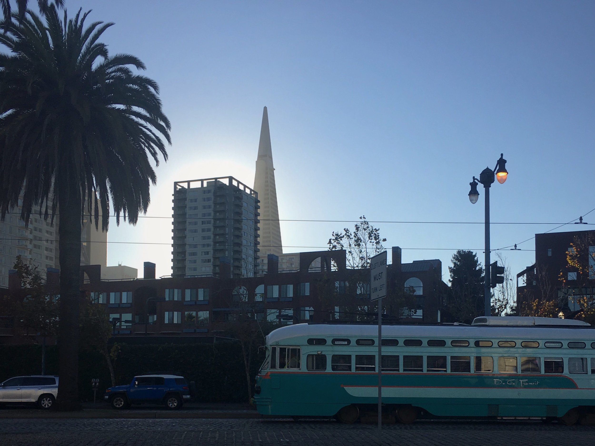 Cable Car :: Thriving Adventure
