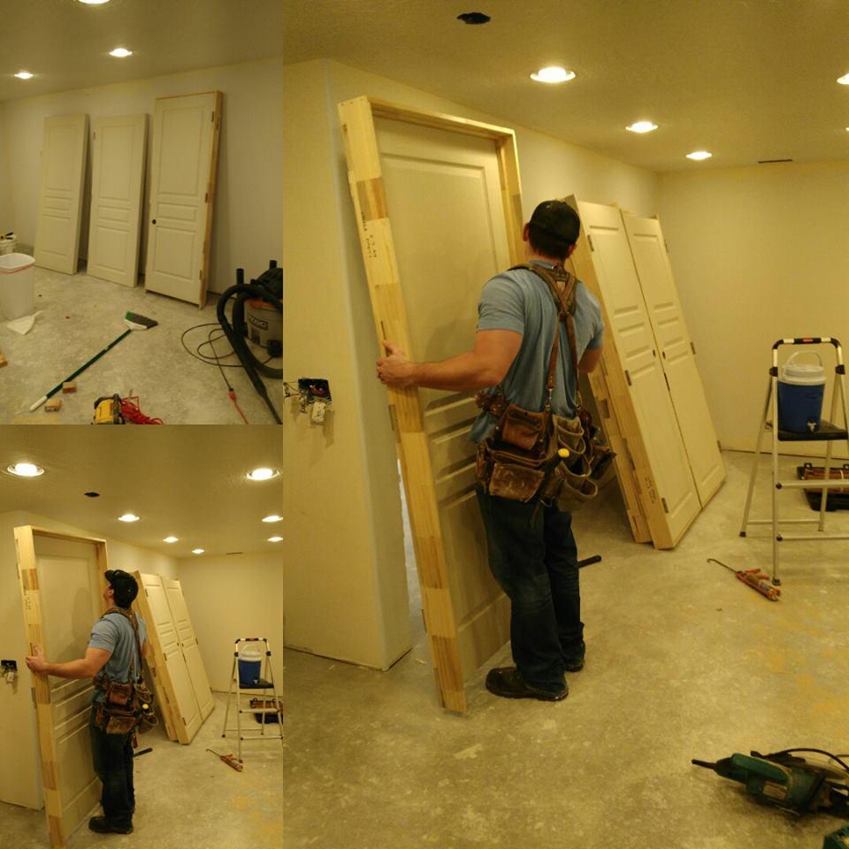 hanging doors.jpg