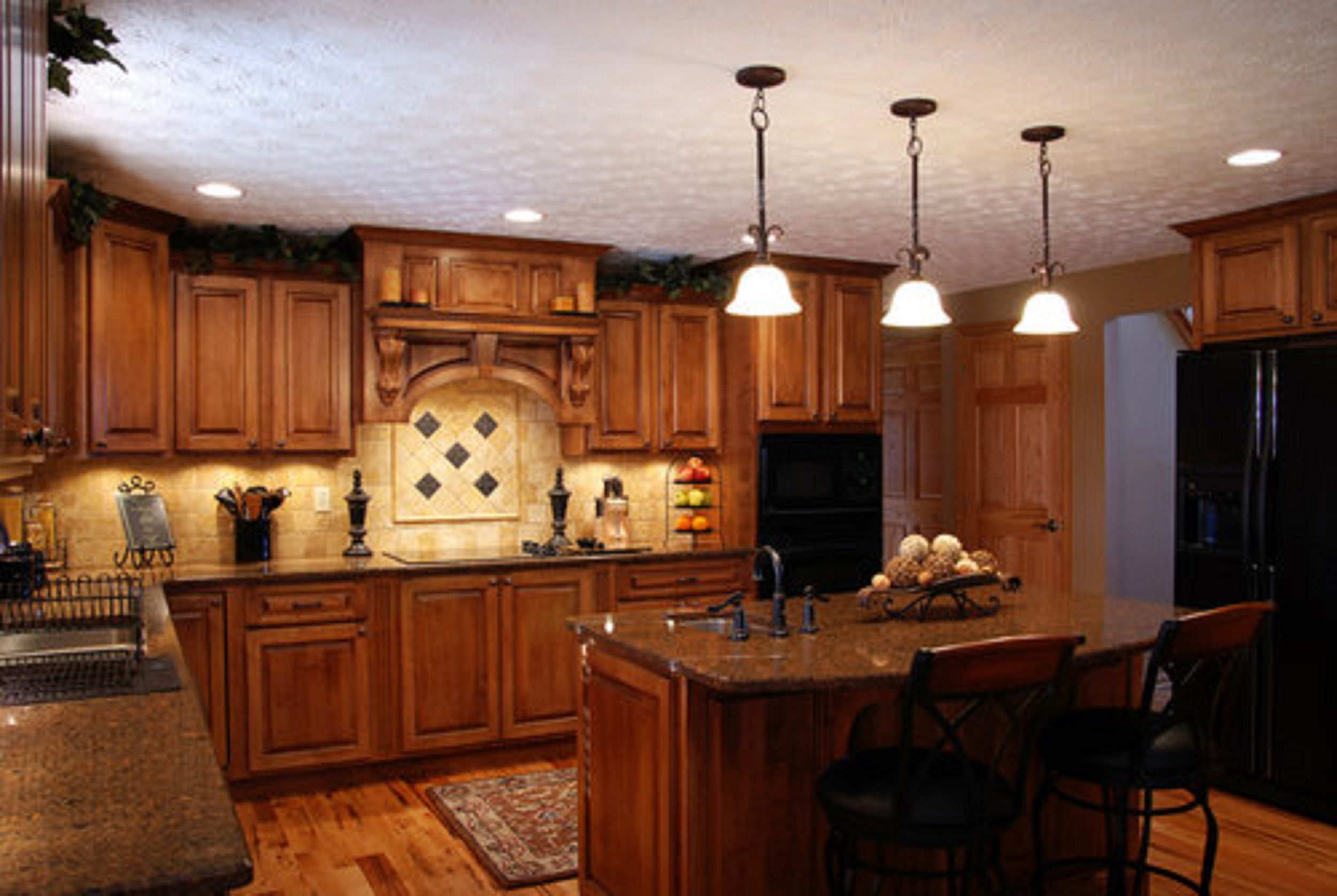 resize kitchen2.jpg