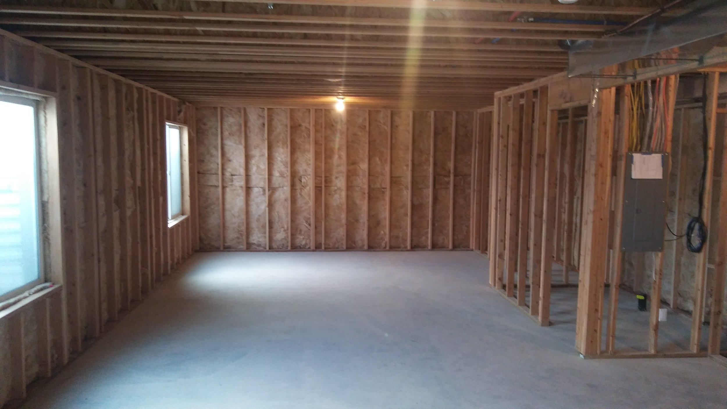 Framing Basement2.jpg