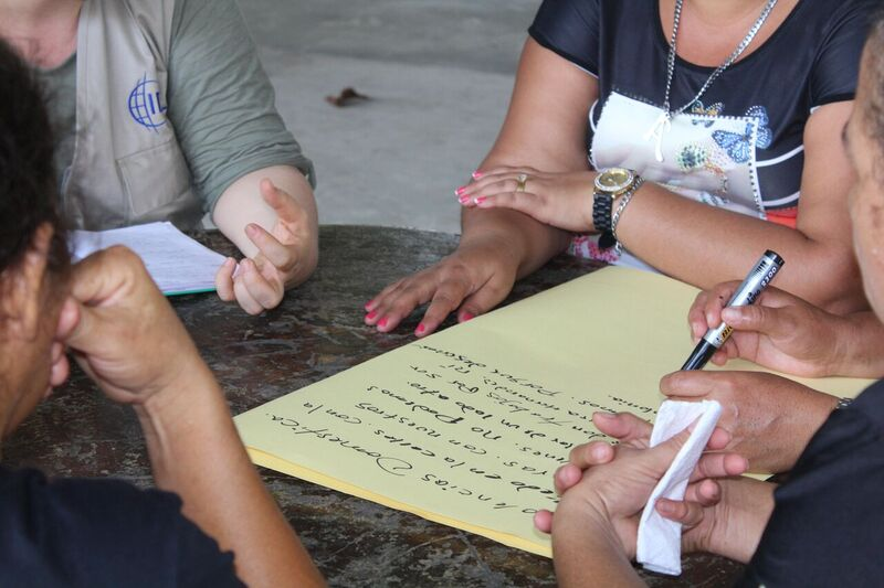 IDLO-Honduras-Workshops-2016.jpg