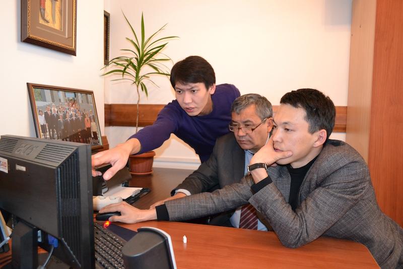 IDLO-Kyrgyzstan-SCTraining-2016 web.JPG