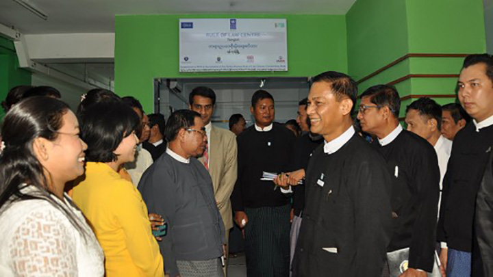 IDLO-Myanmar-Attorney-General-June2016_1_0.jpg