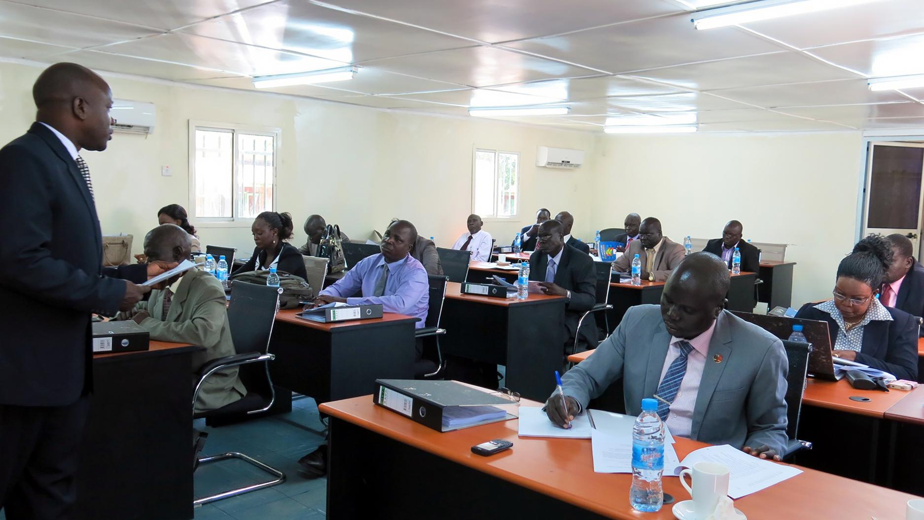 IDLO-SouthSudan-Training-Judges.jpg