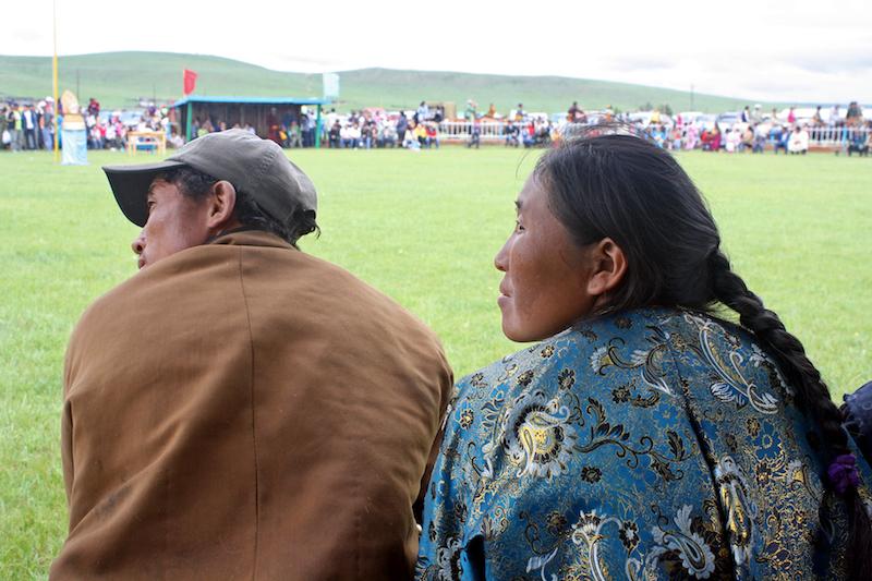 IDLO-Mongolia-Gender-DL-MN018-World Bank-Flickr-July2009-CC_0.jpg
