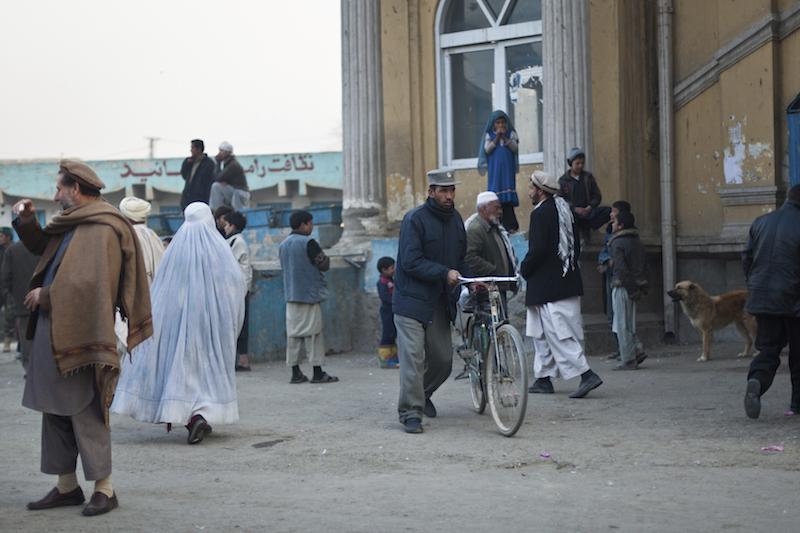 Kabul4.jpg