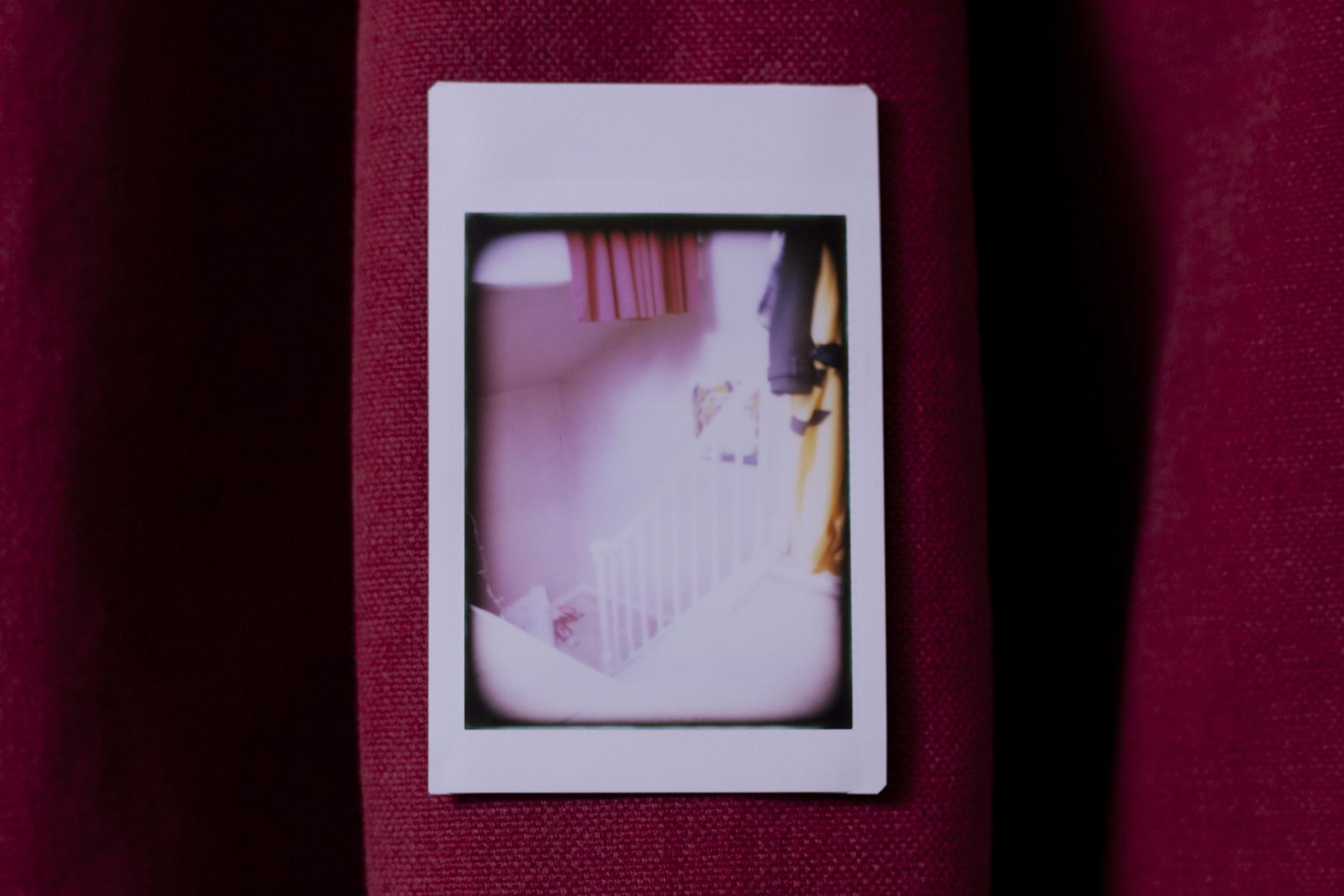 curtain jpg.jpg