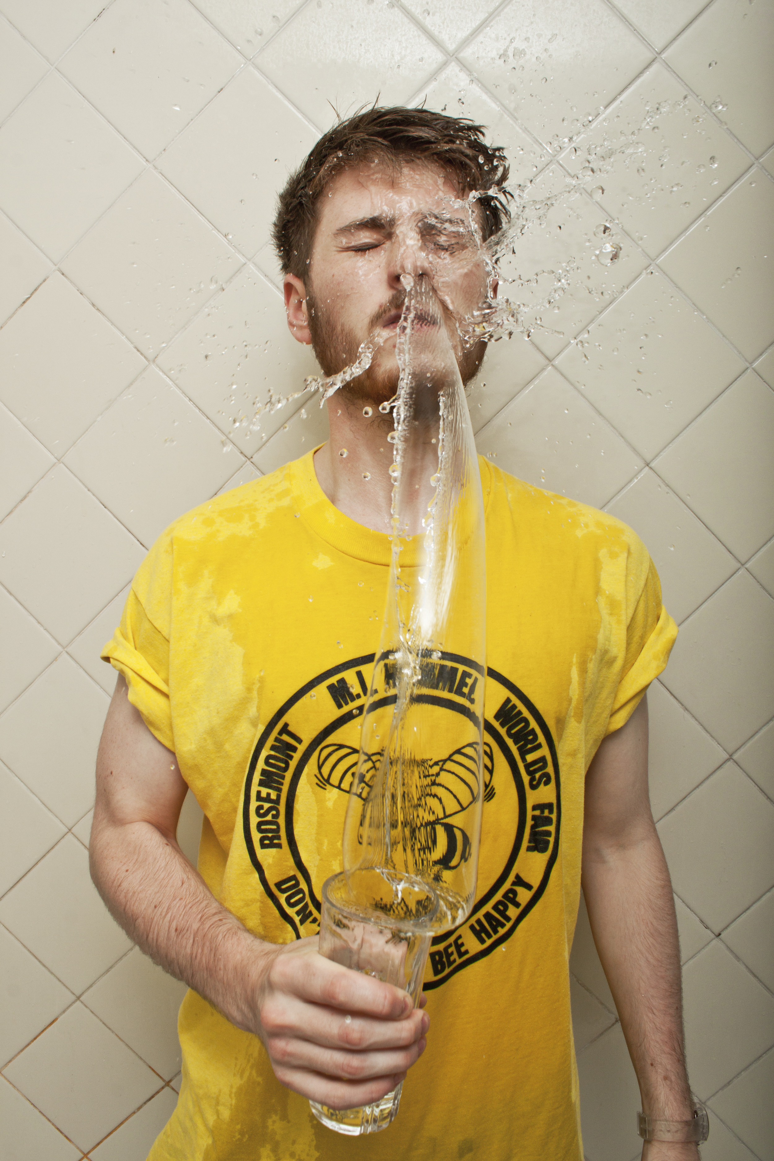 water face F © luke cass.jpg