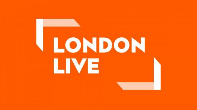 london-live-logo.jpg
