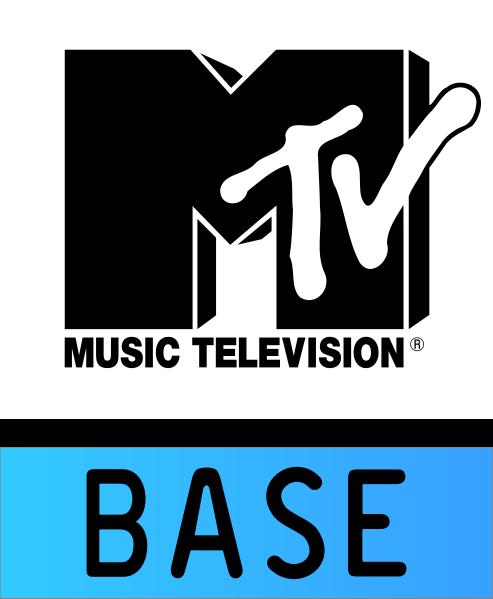 mtv-base.png