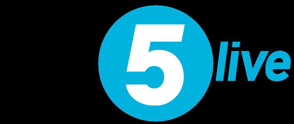 bbcradio5live1.png