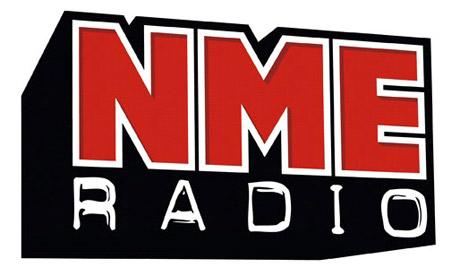 NME-Radio-Final460.jpg