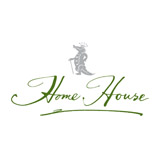 HomeHouse_logo160-2U62iP.jpg