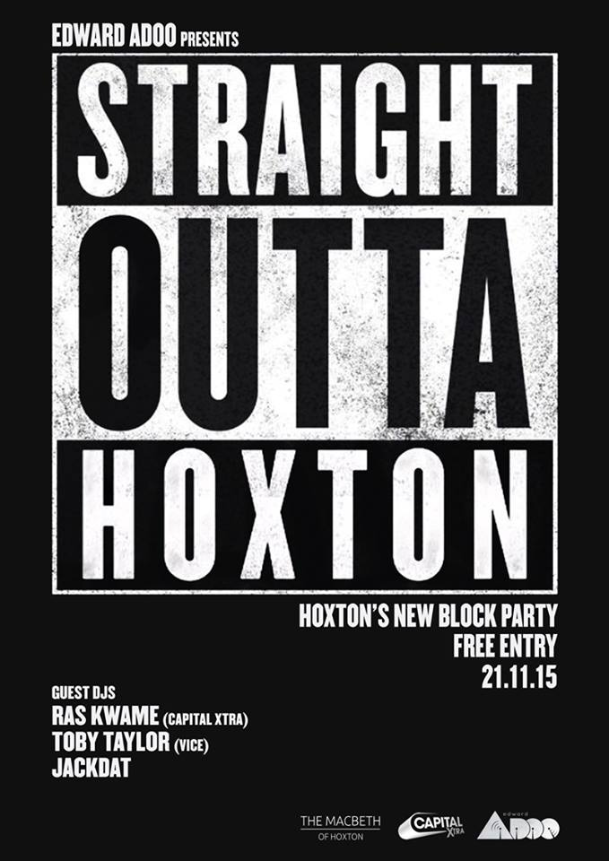 Straight Outta Hoxton flyer.jpg
