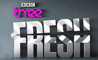 make_productions_short_film_motion_graphics_bbc_three_fresh_the_arborist_2.jpg